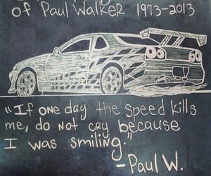 I Love You, i miss you, and paul walker image