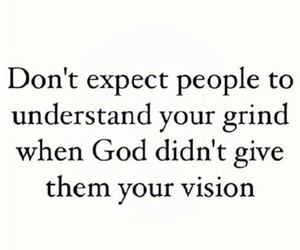 god and vision image