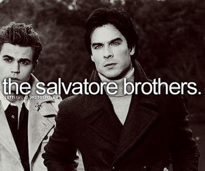 paul, salvatore, and ian image