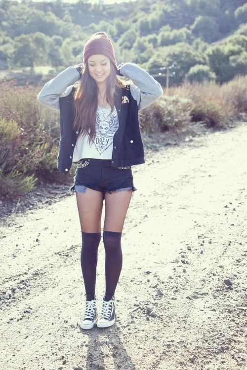 My Style auf Pinterest