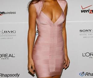 rihanna, dress, and sexy image
