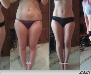 body, fit, and girl image