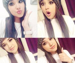 becky g and beautiful image