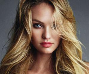 beautiful, Victoria's Secret, and candice swanepoel image