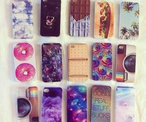 cases, i want, and iphone image