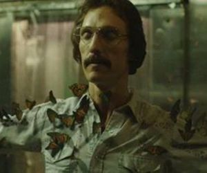 film and dallas buyers club image