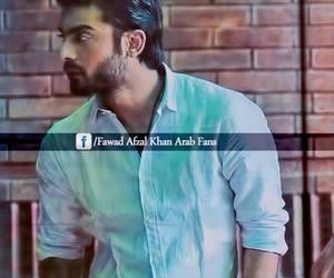 fawad afzal khan, zindagi gulzar hai, and zaroon and kashaf image