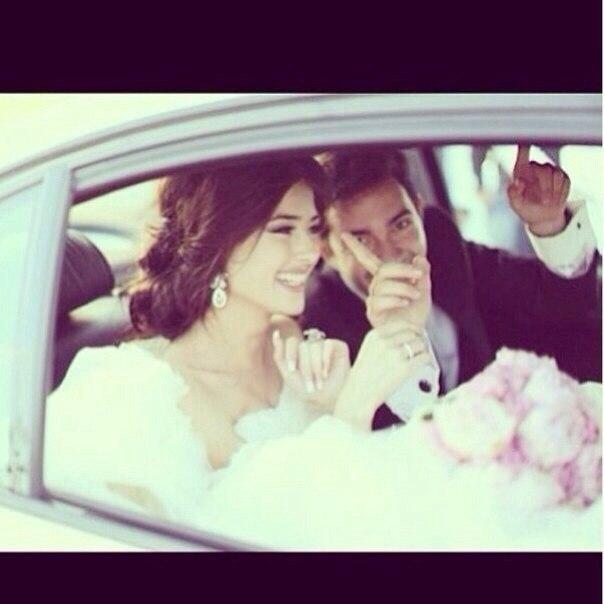 صور بنات بفستان الزفاف صور عروس صور حب