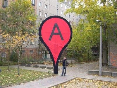 google, google maps, and map image