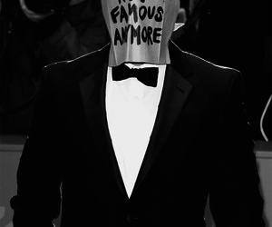 cool, shia, and hipster image