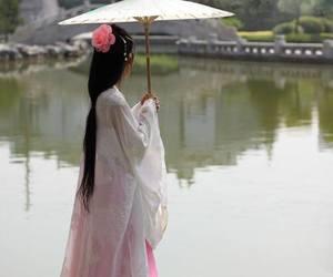 japan, chinese, and japanese image