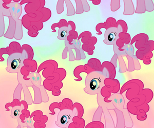 background, my little pony, and pastel image