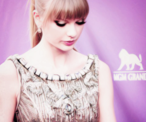 icons, taylor swift icon, and twitter pack image
