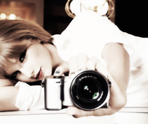 Taylor Swift, camera, and taylor image