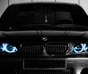bmw, bmw m3, and cars facebook covers image