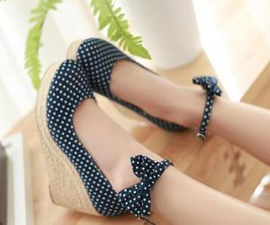 cheap online wedges image