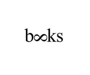 books and reading image