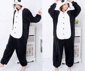 cool, girl, and onesie image