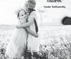 children, quotes, and souls image