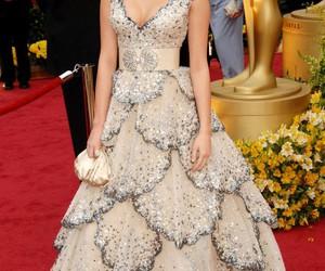 amazing, dress, and miley image