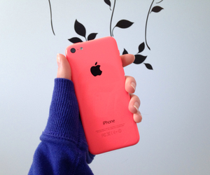 apple, iphone, and photography image