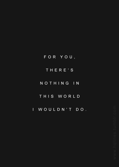 136 Images About Music On We Heart It See More About Lyrics Music