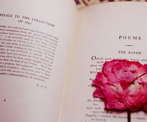 poems about love image