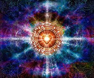 heart love image