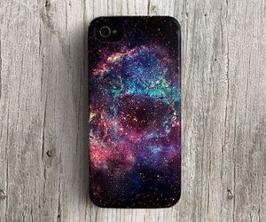 iphone, vintage, and phone cases image