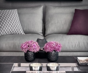 decor, pastel, and relax image