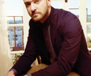 justin timberlake, model, and photoshoot image