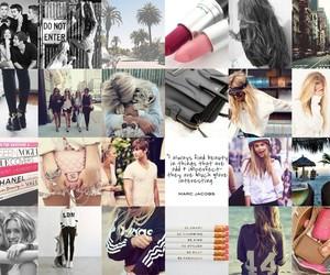 background, inspiration, and inspo image