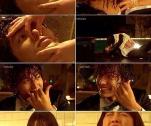 Boys Over Flowers and bof. image