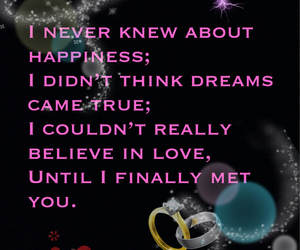 confused love quotes image