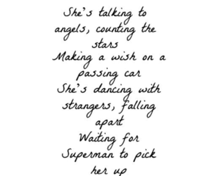 daughtry, music, and quotes image