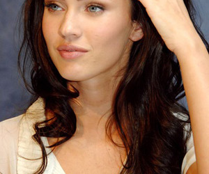 megan fox, beautiful, and sexy image