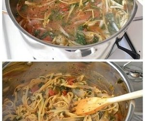 diy and meal image