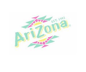 overlay, transparent, and arizona image