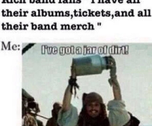 band, one direction, and rich image