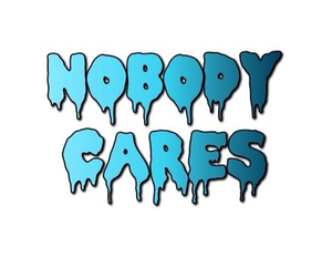 overlay, transparent, and nobody cares image