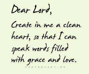 god, jesus, and kind image