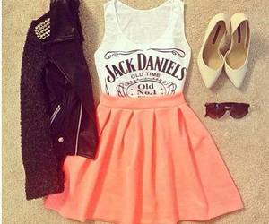 ropa, cute, and hermoso image