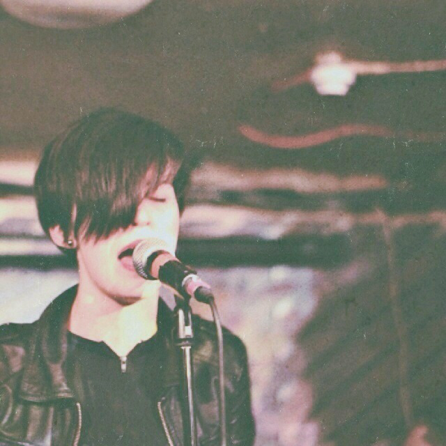 indie, the jezabels, and hayley mary image