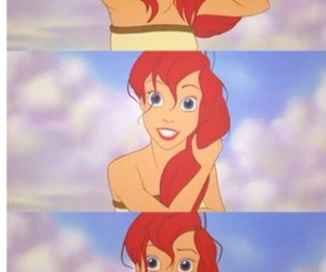 :3, hipstah, and ariel image