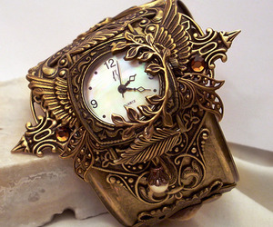 clock and watch image