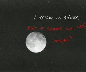Image by Love From The Moon