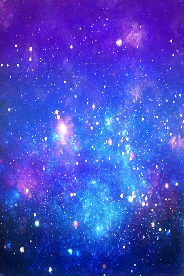Galaxy Wallpaper Uploaded By Diana On We Heart It