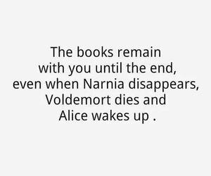 alice, bookworm, and harry potter image