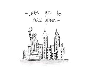 newyork skyline image