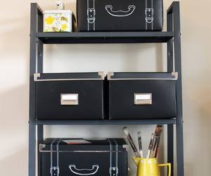 boxes, diy, and ideas image